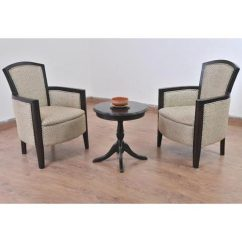 Chair For Bedroom Special Tomato Eio Push Wooden Rs 20000 Pair Shriram Glass Plywood Id