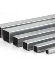 Stainless steel pipe also jindal at rs kilogram rh indiamart