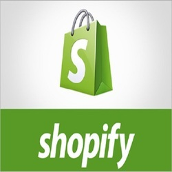Image result for shopify 250x250