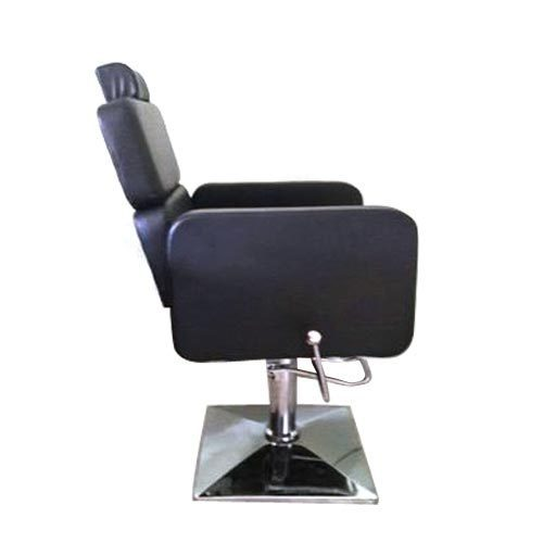 beauty salon chair king throne prop hair at rs 12500 piece id 14274862248 company details