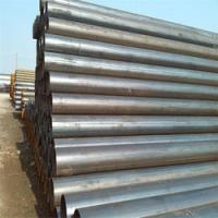 LSAW Steel Pipe - Suppliers, Manufacturers & Traders in India