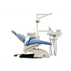 Portable Dental Chair Philippines Hanging Tesco Manufacturer Of Handpieces By Healthtech