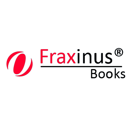 Multi-user Fraxinus Books Accounting Software, Rs 13000