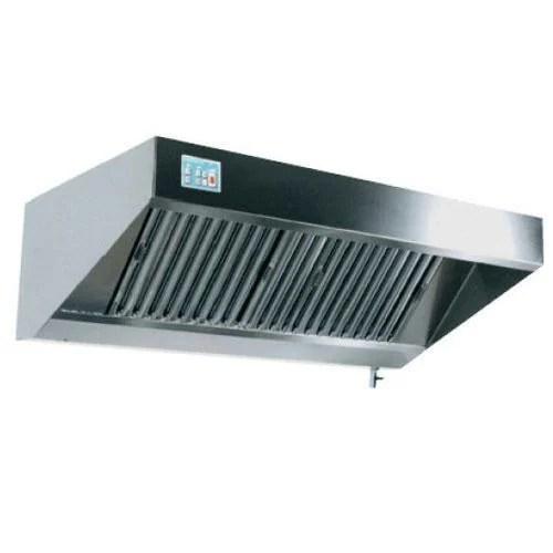 commercial kitchen hood sink drain repair exhaust burhani
