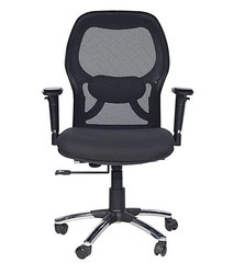 revolving chair manufacturers in mumbai wedding covers uk to buy office manufacturer from