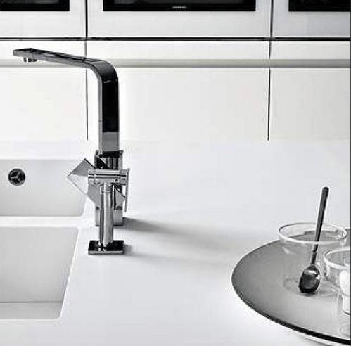 corian kitchen sinks cabinet refinishing kit sink cks 01 manufacturer from