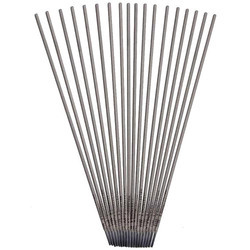 Brass Welding Rods at Best Price in India