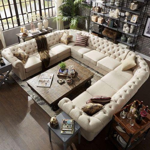 fancy sofa set design carrina leather 2 piece sectional with power motion recliners cream rs 20000 colours furnishing id