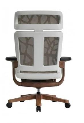 revolving chair hof garden covers the range premium high back kenzo air global venture