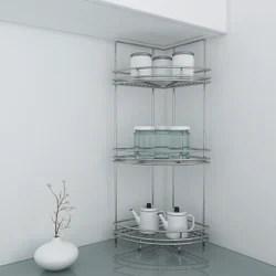 bathroom shelves other furniture in