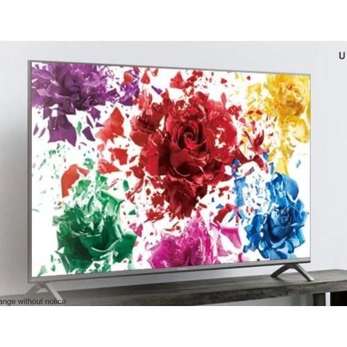 panasonic th 49fx730d led tv