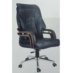 executive revolving chair specifications osaki zero gravity massage office chairs ss manufacturer from jaipur get best quote