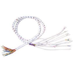 Electrical Harnesses at Best Price in India