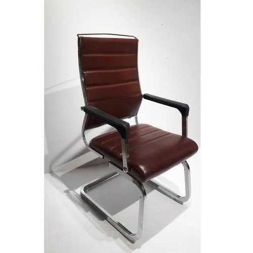 revolving chair manufacturers in mumbai high leg recliner chairs office manufacturer gurgaon fixed from