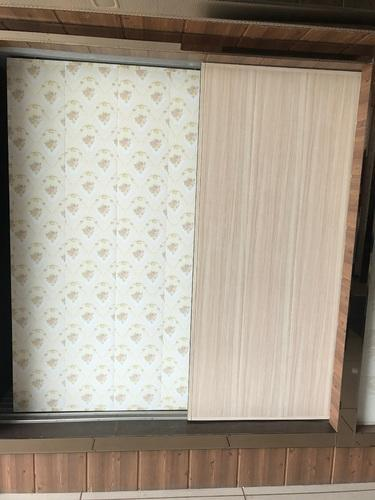 PVC Marble  PVC Sheets Exporter from Ludhiana