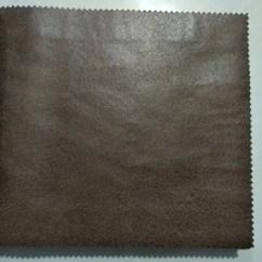 Suede Sofa Fabric Click Clack Plain Cotton Deua Fab Rs 550 Meter Deus