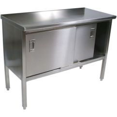 Steel Kitchen Table Ikea Chairs Stainless Center Manufacturer From Mumbai