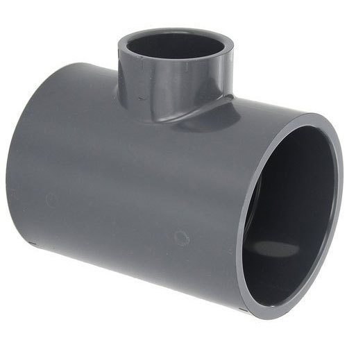 Gi Piping Elbow Tee Structure Pipe Rs 10 Piece Majisa Electricals Hardwares Id 14927551712