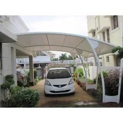 kanopi baja design vehicle garage in sri lanka cuna digitalfuturesconsortium org