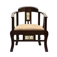 Wooden Design Chair, Rs 9000 /piece, Vishwakarma Furniture ...