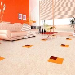 Vitrified Floor Tiles Design For Living Room Corner Tv Layout At Rs 250 Box Id 14528495388