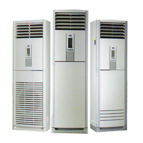 Carrier Floor Standing Air Conditioner For Office Use Rs