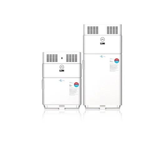 Celfrost & Godrej Vaccine Refrigerator ILR (ice Lined