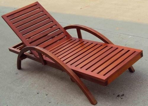 wood beach chairs lawn chair repair wooden view specifications details of
