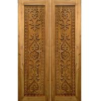 Door Wooden & Trendy Wood Doors Product Wood Doors Product