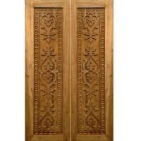 Door Wooden & Trendy Wood Doors Product Wood Doors Product ...