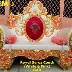 Wedding Sofa London Club 92 Designer Manufacturer From Jaipur