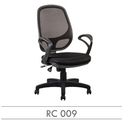 revolving chair spare parts mat for hard floors office furniture and modular manufacturer sonika chairs
