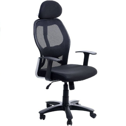 office chair fabric how to install rail molding on stairs euro chairs black corporate modern