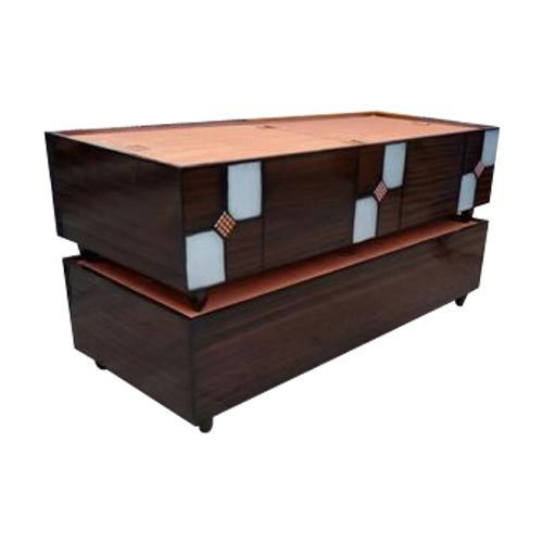 Sensational Box Type Diwan Designs Howto Install Cjindustries Chair Design For Home Cjindustriesco