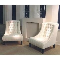 White Bedroom Chair Baseball Bean Bag Off High Back Chairs Emm Kay Interior Id 16186157491