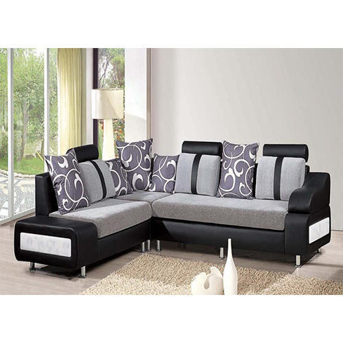 living room furniture sofas in chennai decorate corner of designer sofa set at rs 50000 ramapuram id company details