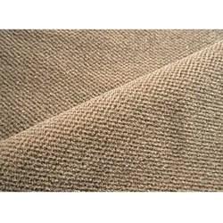 sofa materials bangalore loveseat recliner upholstery fabrics in bengaluru karnataka embroidered fabric gsm 100