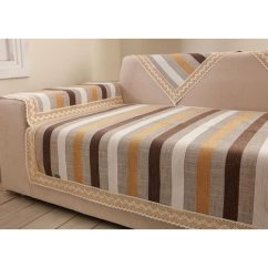 Sofa Cover Cloth Rate Ben Sofabord Multicolor Plain Fabric Rs 600 Set Reynaud Engg Id