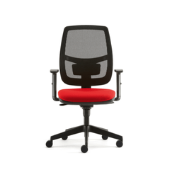 revolving chair bd price arm and ottoman office chairs italian mesh manufacturer from mumbai task