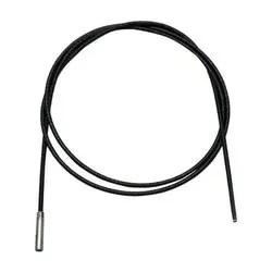 Speedometer Cable in Faridabad, स्पीडोमीटर केबल, फरीदाबाद