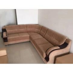 Sofa Set Living Room Built Ins Without Fireplace Furniture Sets ब ठक क