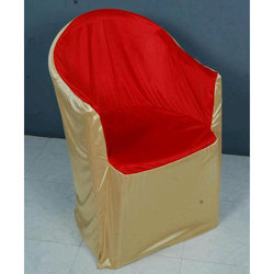 chair covers for you pink kids whitre red spandex plastic rs 108 piece gurukrupa wedding cover