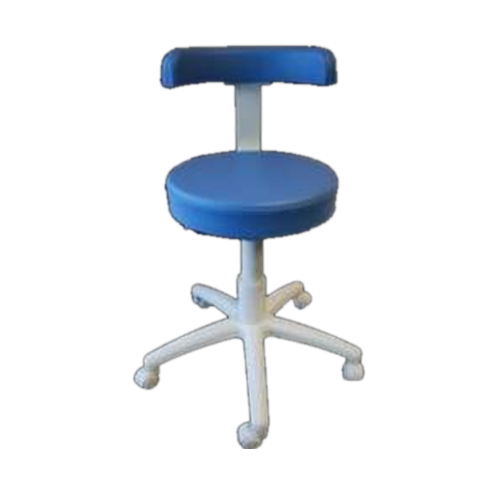 revolving chair for doctor hon volt task reviews general treatment manufacturer from ahmedabad