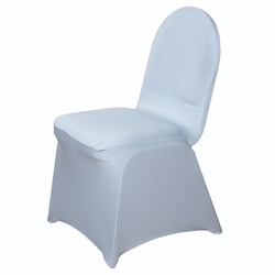 wholesale lycra chair covers australia chippendale side restaurant and banquet linen cover manufacturer from surat