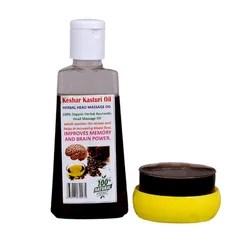 Massage Oil In Thane Maharashtra