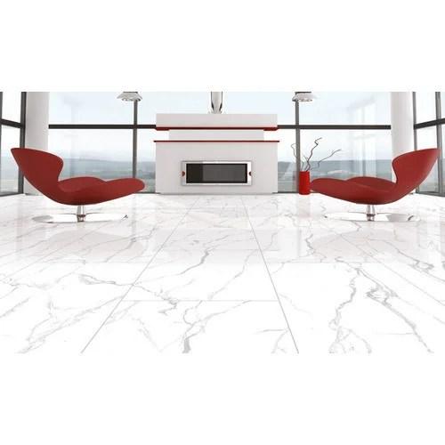 vitrified floor tiles design for living room furniture layout small rectangular digital tile at rs 275 box