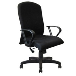 Revolving Chair Bd Price Office Parts Za Chairs Rotating Online With Manufacturers Staff