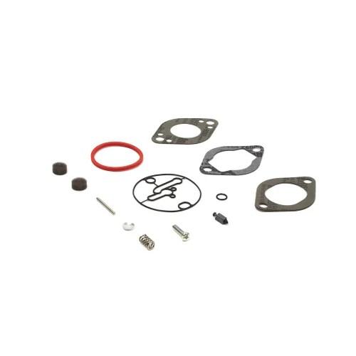 796137 Carburetor Overhaul Kits For Briggs & Stratton