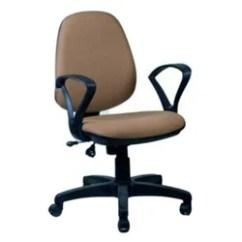 Revolving Chair In Surat Bangalore Computer Mumbai, Maharashtra | Get Latest Price From Suppliers Of Mumbai