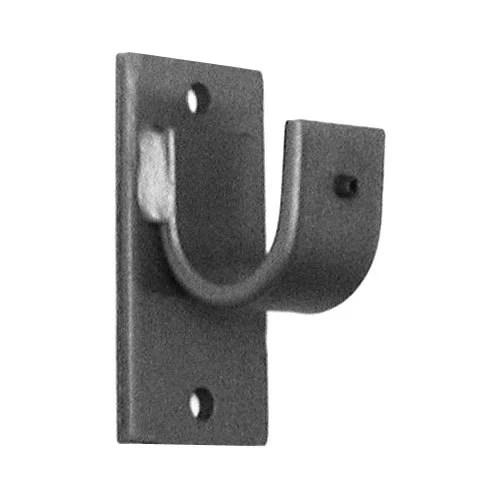 curtain rod bracket